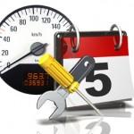 preventive_maintenance_program
