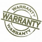warranty-300x300