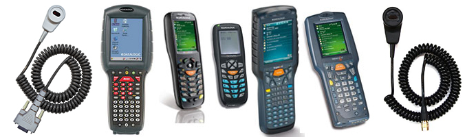 datalogic_handhelds