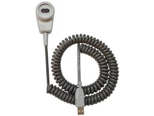 USB-Port